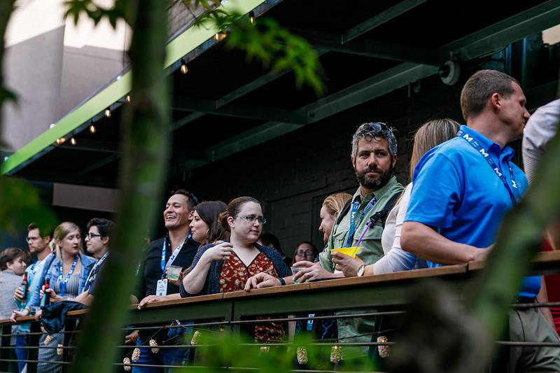 Photo by Parallax | www.parallaxnw.com
