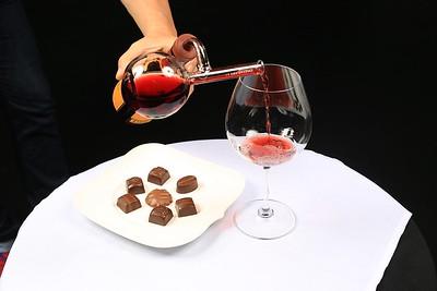 wine - 03