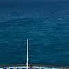 031911_Ship_Mayreau-2733