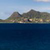031911_Ship_Mayreau-2737-Edit