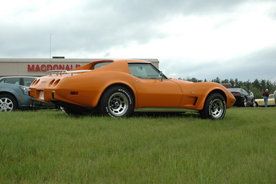 2006Jun 036