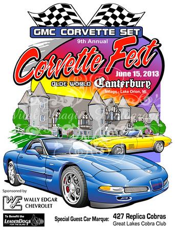CorvetteFest