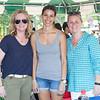 5D3_7492 Danielle Manion, Jessica Sclafani and Lindsey Babynka