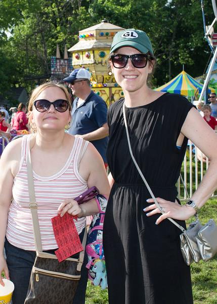 5D3_7500 Alison Masciolo and Kate Petrov