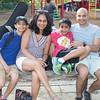 5D3_7545 The Sarma Family
