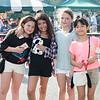 5D3_7472 Katelin Ross, Arianne Pires, Chelsie Glines and Aol Imamura