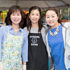 5D3_4870 Mio Ota, Makiko Elliott and Miho Itozone