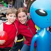5D3_4889 Leo and Stephanie Aldworth