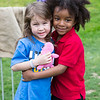5D3_4945 Mia Y  and Camren Adams