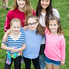 5D3_4879 Emma Babyak, Maddie Mairs, Gigi McKenzie, Sydney Noble and Rena Landberg
