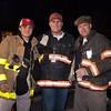 IMG_9318 Scott Atkinson, Scott Magnusson and Chief John Pugni