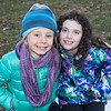 5D3_5407 Leda Lyndsay and Lilia Newman