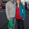 5D3_2739 Dan and Kate Dobin