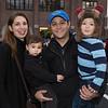 5D3_2703 The Iragorri Family