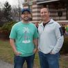 5D3_2719 Pat Prisinzano and Mike Mora