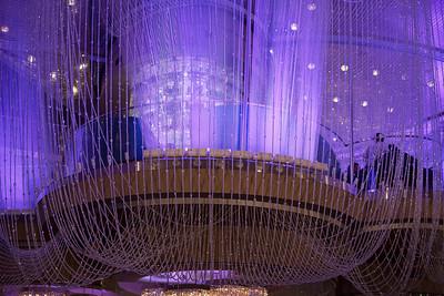 Cosmopolitan Casino in Las Vegas in online gallery by Mark Bowers of ReallyVegasPhoto.