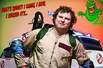 Hero Dreams Imaging's photo