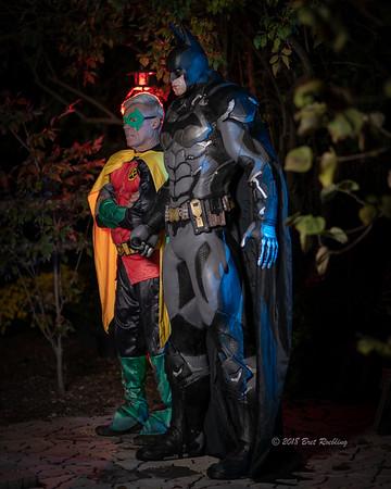 Batman-11