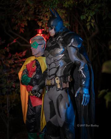 Batman-8