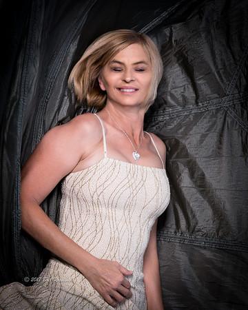 Sharon-13