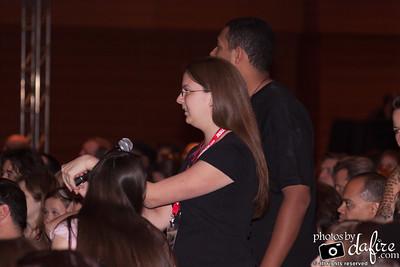photosbydafire-9164-2012-0527