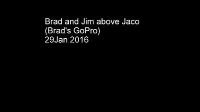 Brad_Jim_Jaco
