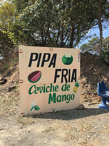 CostaRica-3526