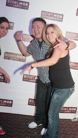 Costco_bowling-44