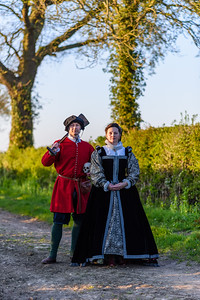 Elizabethan Constitutional-3-3