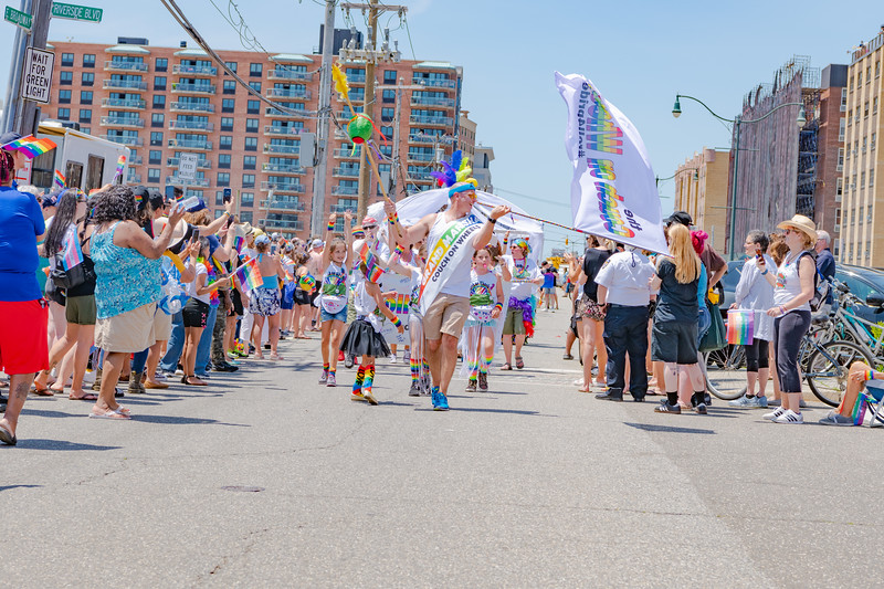 pride Parade and Concert 2019-124