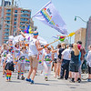 pride Parade and Concert 2019-125