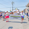 pride Parade and Concert 2019-142