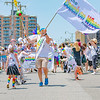 pride Parade and Concert 2019-129