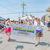 pride Parade and Concert 2019-144