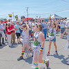 pride Parade and Concert 2019-139