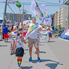 pride Parade and Concert 2019-134