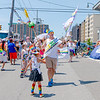 pride Parade and Concert 2019-132