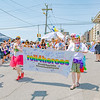 pride Parade and Concert 2019-143