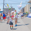 pride Parade and Concert 2019-131