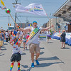 pride Parade and Concert 2019-137