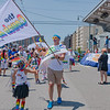 pride Parade and Concert 2019-135