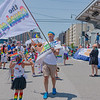 pride Parade and Concert 2019-136