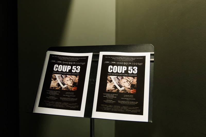 200129_Coup53-3