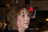 BCRA Legislative_20101011  003