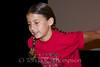 TCRA Annual_20100612  012