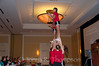 TCRA Annual_20100612  020