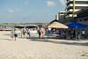 TCRA-CC_2011_Beach  018
