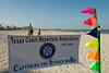 TCRA-CC_2011_Beach  013