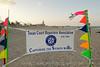 TCRA-CC_2011_Beach  017