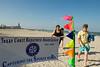 TCRA-CC_2011_Beach  014